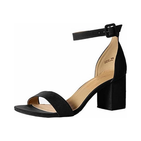 Chinese Laundry Jody Pump  Black