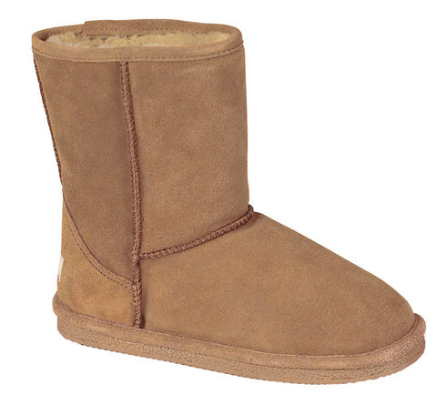 Womens New Arrivals Soles Of Whistler