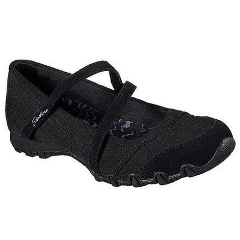 Skechers Bikers-Get up 49405