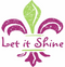 Let it Shine Boutique