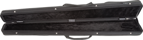 Core Bass Bow Case