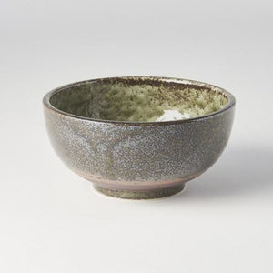 Iroyu Medium Bowl
