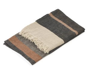 The Belgian Towel Fouta 110x180
