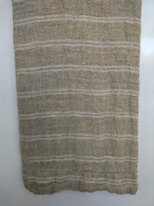 Ethel Linen Throw