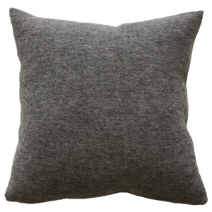 Belizzi Wool/Linen Cushion