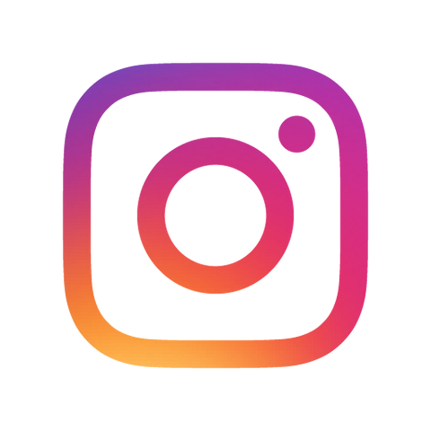 instagram logo olsons tack