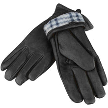 Load image into Gallery viewer, Winter Rancher Glove - Assorted Colors