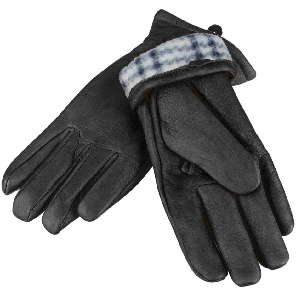 Winter Rancher Glove - Assorted Colors