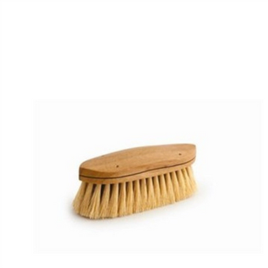 charger tampico body brush