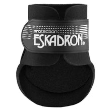 Load image into Gallery viewer, Eskadron Fetlock Boot - Assorted Colors