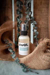Swat - Fly Spray