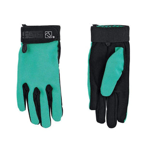 SSG all weather glove in teal
