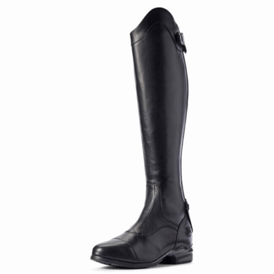 Ariat Ladies Nitro Max Tall Boot