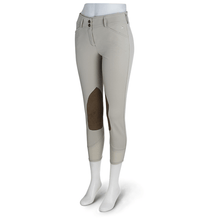 Load image into Gallery viewer, Gulf Front Zip Breech - SAND