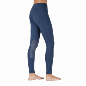 Kerrits Juniors Performance Tight - NAVY