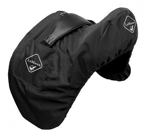 LeMieux Pro Kit Saddle Cover