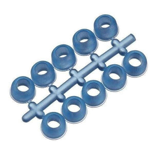 LeMieux Easy Stud Plugs