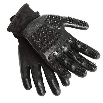 LeMieux Hands On Grooming Glove