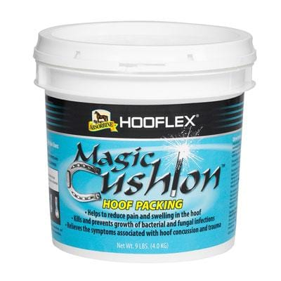 Magic Cushion Hoof Packing - 2lbs