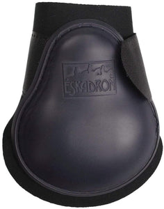 Eskadron Fetlock Boot - Assorted Colors