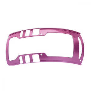 One K CCS Front Rail for MIPS Helmet - ROSEGLOS