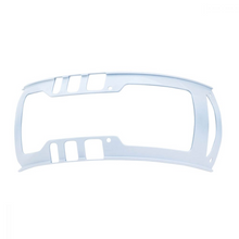 Load image into Gallery viewer, One K CCS Front Rail for MIPS Helmet - WHITE