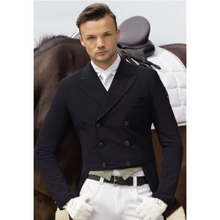 Load image into Gallery viewer, Pikeur James Men's Shadbelly