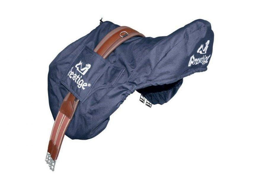 Prestige Saddle Cover