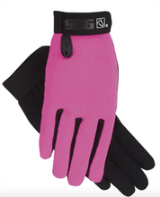 Load image into Gallery viewer, SSG All Weather Riding Glove - Women's Size