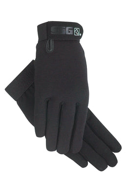 SSG Child All Weather Glove - Kids - BLK/BLK