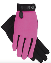 Load image into Gallery viewer, SSG Child All Weather Glove - Kids - PINK
