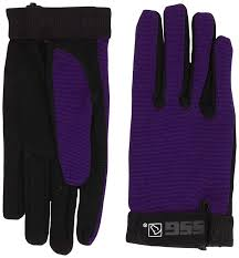 SSG Child All Weather Glove - Kids - PRPL