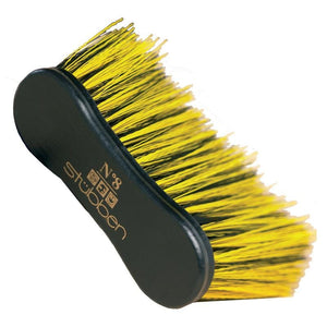 Stubben Flicker Brush