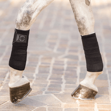 Load image into Gallery viewer, Equifit T-Sport Wraps
