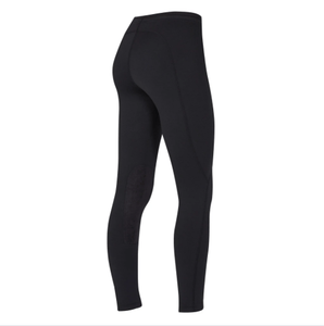 Kerrits Juniors Performance Tight - Assorted Colors