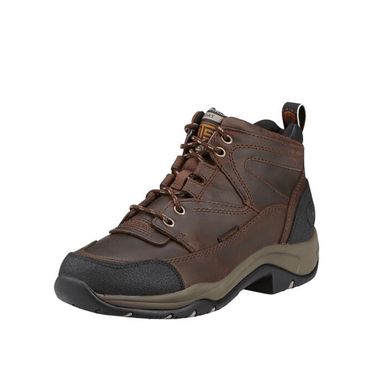 Ariat Terrain H20 Lace up boot