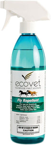 Ecovet Fly Spray
