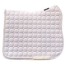Load image into Gallery viewer, Equiline Octagon Dressage Saddle Pad - Assorted Colors