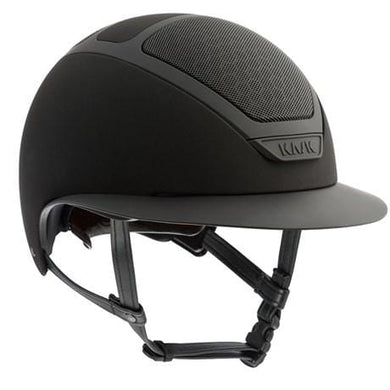 Kask Star Lady Shadow