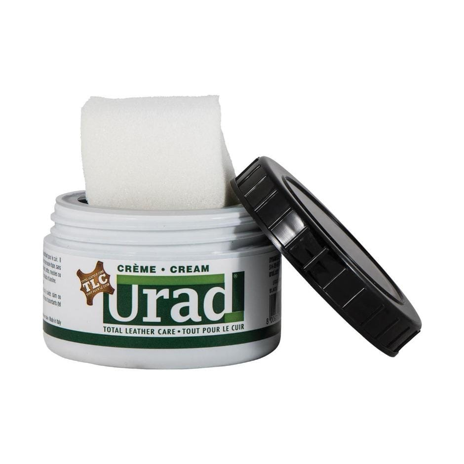 Urad Cream Boot Polish