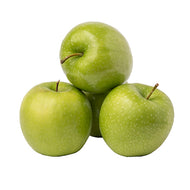 Apples Granny Smith Medium