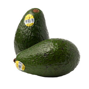 Avocado - Firm