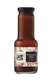 Traditional Tomato Sauce - Maggie Beer
