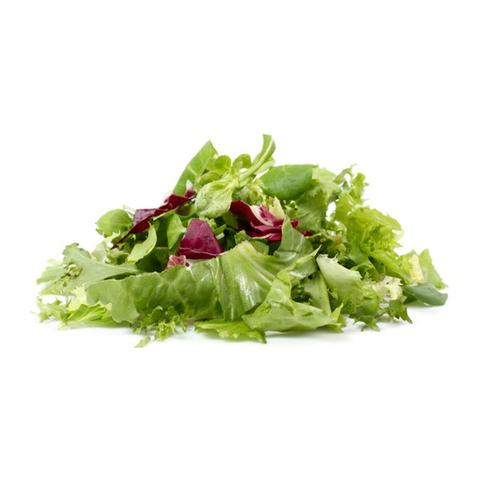Mixed Lettuce Pre Packaged - 100g