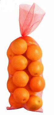Orange Bag - 3kg Navel