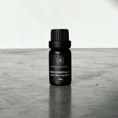 THE GOODNIGHT CO - ESSENTIAL OILS - GOOD MORNING BLEND