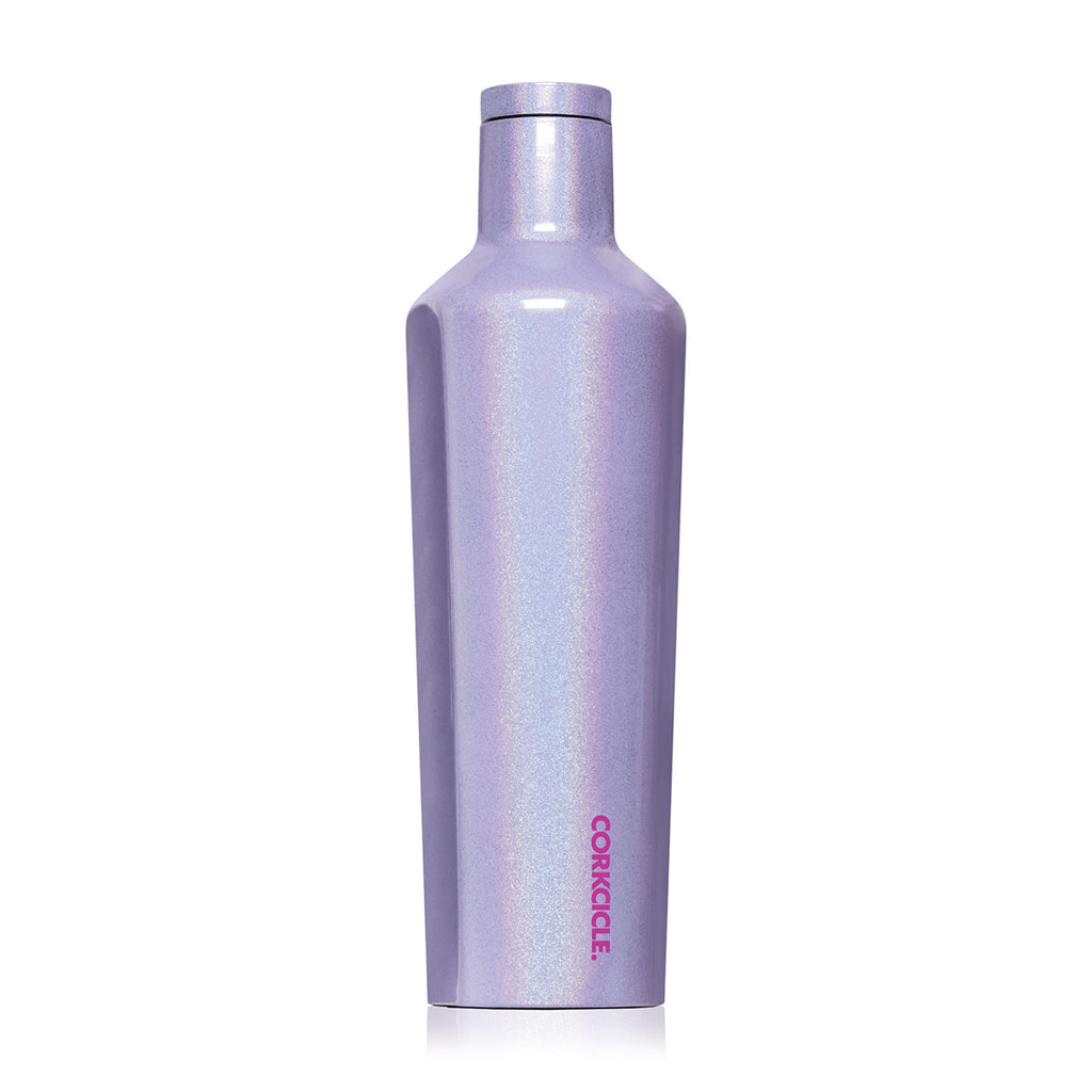 Corkcicle Insulated Stainless Steel Bottle -750ml - Pixie Dust