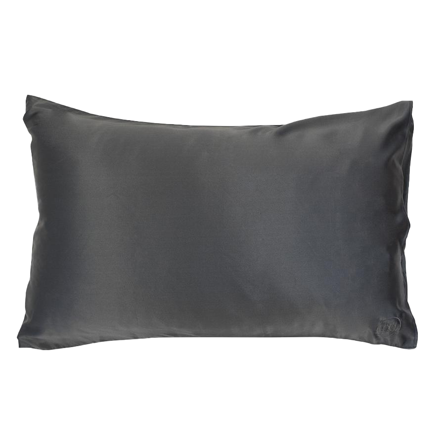 THE GOODNIGHT CO - SILK PILLOWCASES