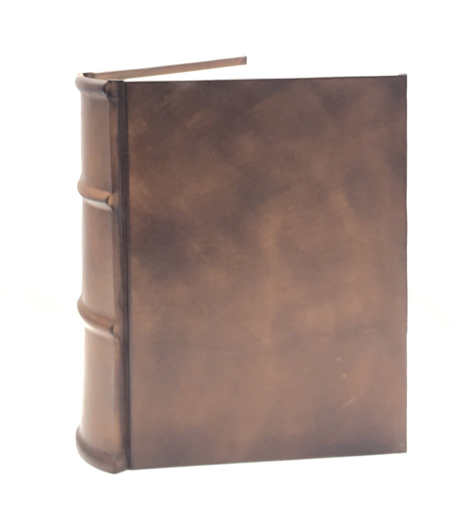 Pelle Photo Album 24X30 cm - 30 Pages