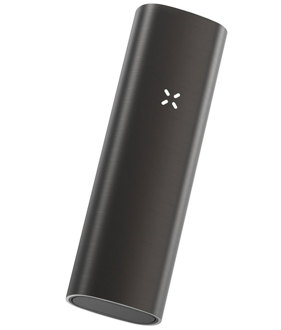 Pax 2 (Shipped from Exton so no added tax in PA!)